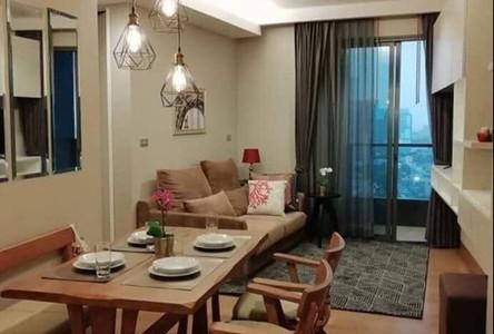 Продажа или аренда: Кондо с 2 спальнями в районе Khlong Toei, Bangkok, Таиланд