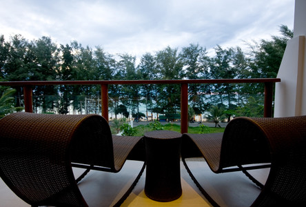 For Sale 4 Beds コンド in Thalang, Phuket, Thailand