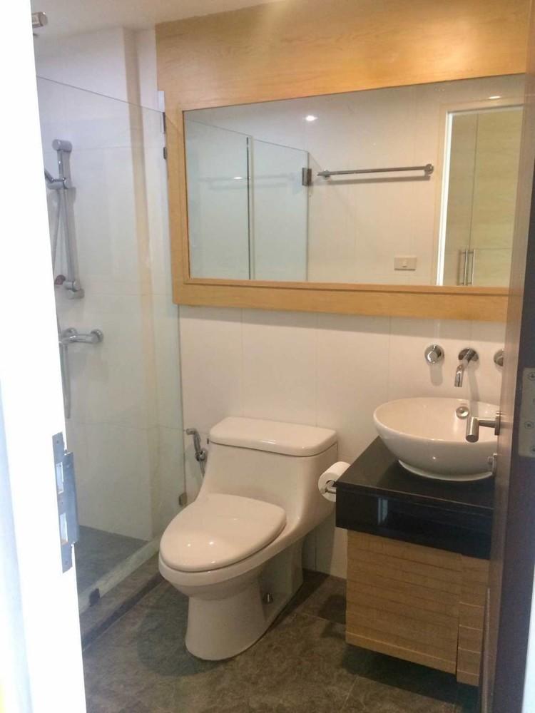 Urbana Langsuan - For Sale or Rent 2 Beds Condo Near BTS Chit Lom, Bangkok, Thailand | Ref. TH-ILKJWNWG