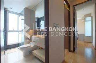 Located in the same area - The Address Asoke