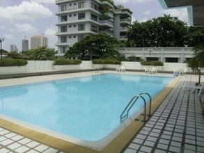 Located in the same area - Tipamas Suites