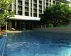 For Sale or Rent Condo 31 sqm Near BTS National Stadium, Bangkok, Thailand