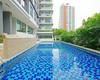 Продажа или аренда: Кондо с 2 спальнями в районе Phaya Thai, Bangkok, Таиланд
