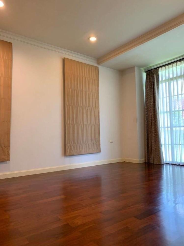 ขาย บ้านเดี่ยว 4 ห้องนอน สวนหลวง กรุงเทพฯ   Ref. TH-KGJURXFH