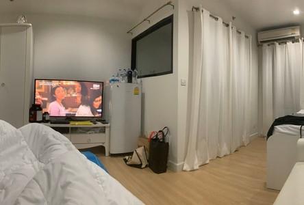 For Rent 1 Bed Condo in Sathon, Bangkok, Thailand