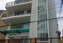 For Sale 12 Beds Shophouse in Phaya Thai, Bangkok, Thailand