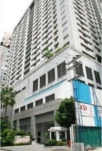 Located in the same area - Regent Royal Place 2
