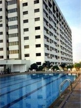 Located in the same area - Park Thonglor Tower