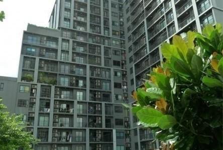 For Sale or Rent Condo 28 sqm in Sathon, Bangkok, Thailand
