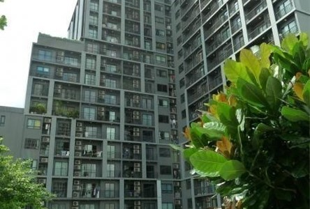 For Sale or Rent 1 Bed Condo in Sathon, Bangkok, Thailand