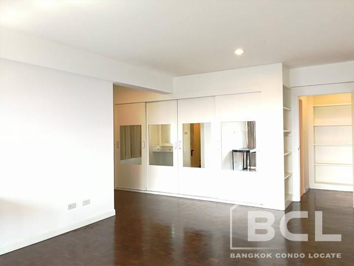 Prem Mansion - For Rent 3 Beds コンド Near BTS Asok, Bangkok, Thailand | Ref. TH-TXPOMZYD