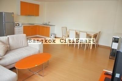 Life @ Sukhumvit 67 - For Sale 2 Beds Condo Near BTS Phra Khanong, Bangkok, Thailand | Ref. TH-JBPLVBRW