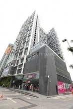 Located in the same area - Ideo Mobi Rama 9