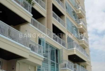 For Sale 3 Beds Condo in Khlong Toei, Bangkok, Thailand