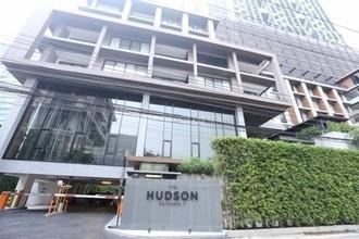 В том же районе - The Hudson Sathorn 7