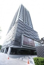 Located in the same building - The Editor Saphan Khwai