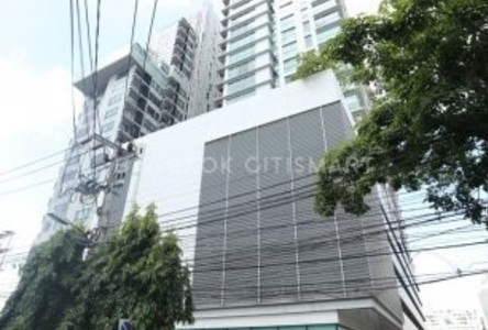 Продажа: Кондо 33 кв.м. возле станции BTS Ari, Bangkok, Таиланд