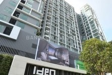 Продажа: Кондо 22.29 кв.м. в районе Bangkok Noi, Bangkok, Таиланд