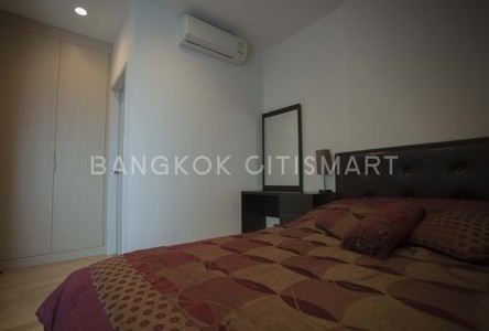 For Sale 1 Bed Condo Near BTS Wong Wian Yai, Bangkok, Thailand