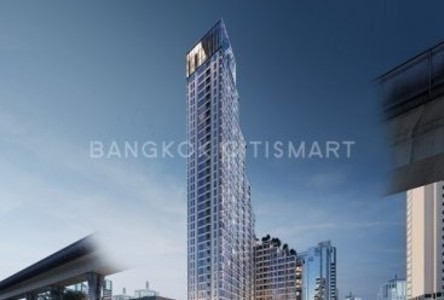 For Sale コンド 28.2 sqm Near BTS Victory Monument, Bangkok, Thailand