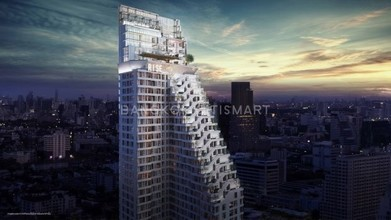 Located in the same area - RISE Phahon - Inthamara