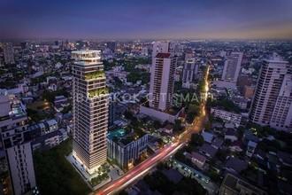 Located in the same area - The FINE Bangkok Thonglor - Ekamai