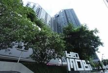 For Sale Condo 21 sqm Near BTS Bang Na, Bangkok, Thailand