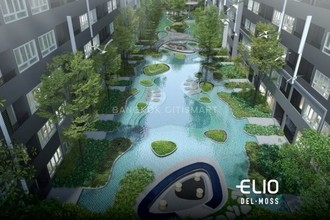 Located in the same area - Elio Del Moss Phaholyothin 34