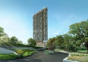 Located in the same area - OKA HAUS Sukhumvit 36