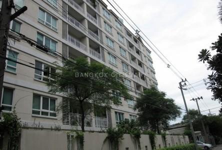 For Sale 2 Beds コンド in Sathon, Bangkok, Thailand