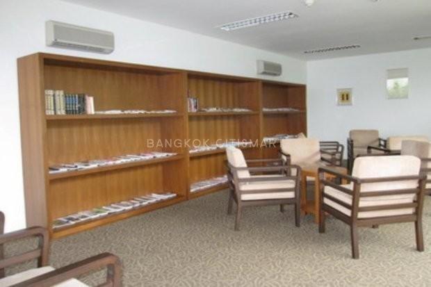 บ้าน สิริ สาทร - ขาย คอนโด 2 ห้องนอน สาทร กรุงเทพฯ | Ref. TH-JKETGKAR