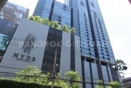 For Sale 3 Beds Condo Near BTS Nana, Bangkok, Thailand