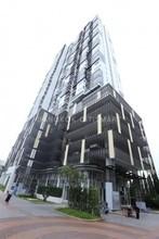 Located in the same building - Bangkok Horizon Ratchada - Thapra
