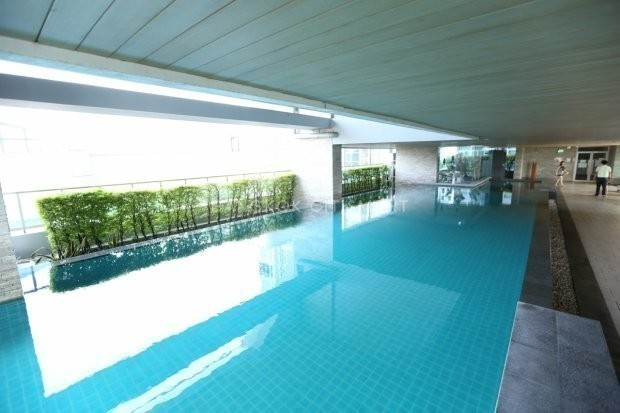 Ideo Verve Ratchaprarop - For Sale 2 Beds Condo in Ratchathewi, Bangkok, Thailand | Ref. TH-RWPAVXUW