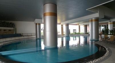 Located in the same area - Silom Grand Terrace
