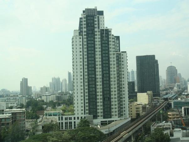 Siri at Sukhumvit - For Sale or Rent 3 Beds Condo Near BTS Thong Lo, Bangkok, Thailand | Ref. TH-SUYDILDT