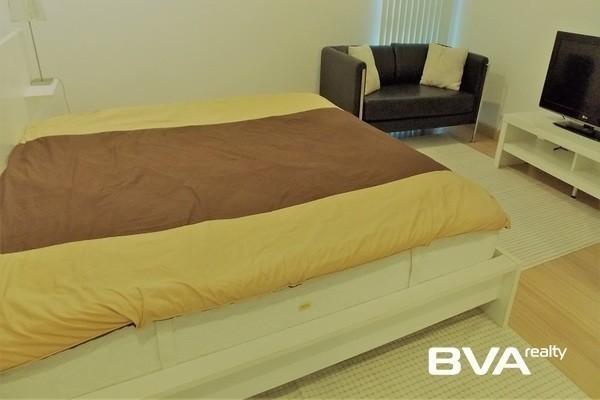 เอปัส - ขาย คอนโด 2 ห้องนอน บางละมุง ชลบุรี | Ref. TH-REUCITGE