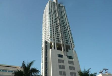 For Sale or Rent Condo 40 sqm Near BTS Chong Nonsi, Bangkok, Thailand