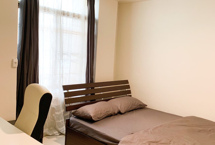 For Rent 2 Beds Condo in Chatuchak, Bangkok, Thailand
