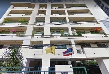Продажа: Кондо c 1 спальней возле станции BTS Chong Nonsi, Bangkok, Таиланд