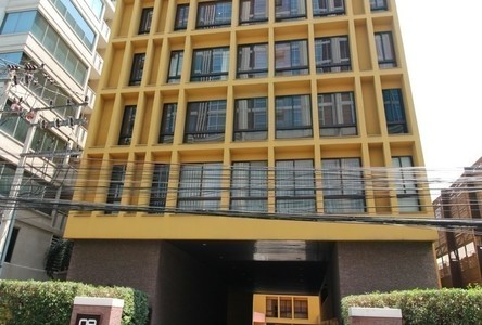 Продажа или аренда: Кондо с 2 спальнями возле станции BTS Phloen Chit, Bangkok, Таиланд