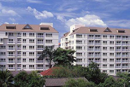 ขาย หรือ เช่า คอนโด 2 ห้องนอน ยานนาวา กรุงเทพฯ