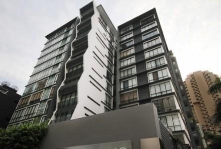 Продажа или аренда: Кондо с 4 спальнями возле станции BTS Asok, Bangkok, Таиланд