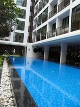 Located in the same area - Ideo Blucove Sathorn