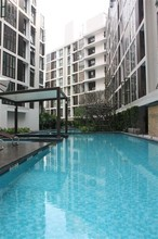 Located in the same area - Ideo Ladprao 17
