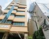 Продажа или аренда: Кондо с 2 спальнями возле станции MRT Sukhumvit, Bangkok, Таиланд