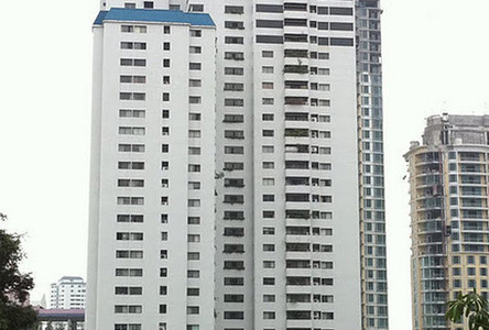 For Sale or Rent 3 Beds コンド Near MRT Sukhumvit, Bangkok, Thailand