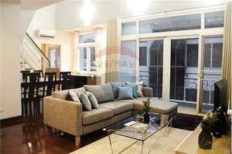 Located in the same area - K. House Sukhumvit 55