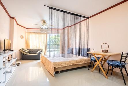 For Sale Condo 32 sqm in Bang Lamung, Chonburi, Thailand