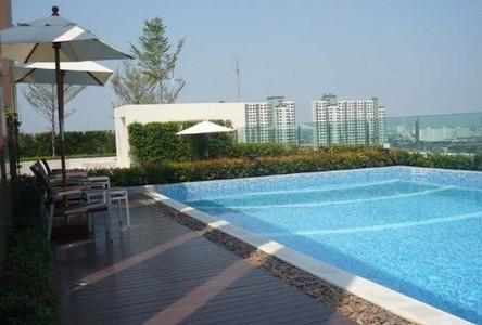 Продажа или аренда: Кондо с 2 спальнями возле станции BTS Saphan Khwai, Bangkok, Таиланд